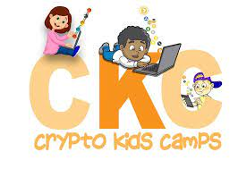 Cryptokidscamp